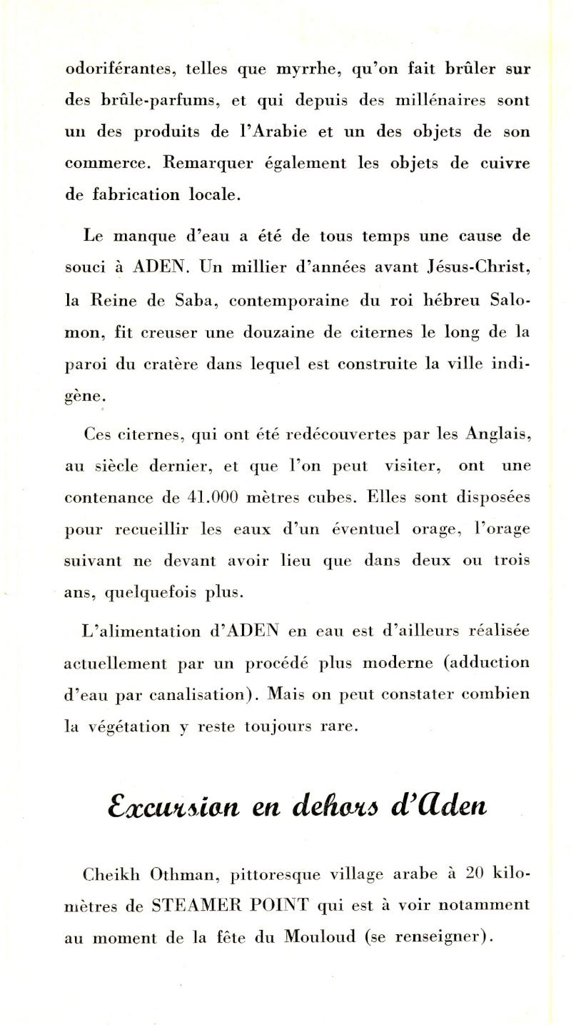 Escales France Indochine Sans_t70