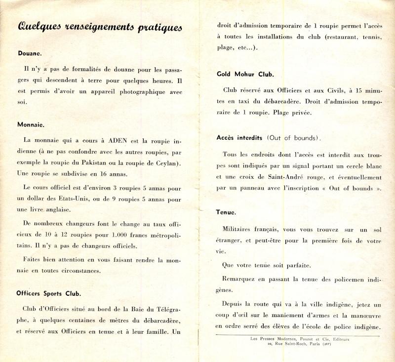 Escales France Indochine Sans_t71