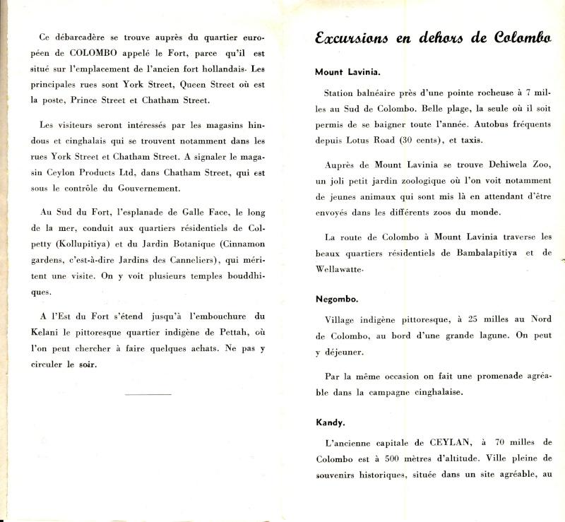 Escales France Indochine Sans_t74