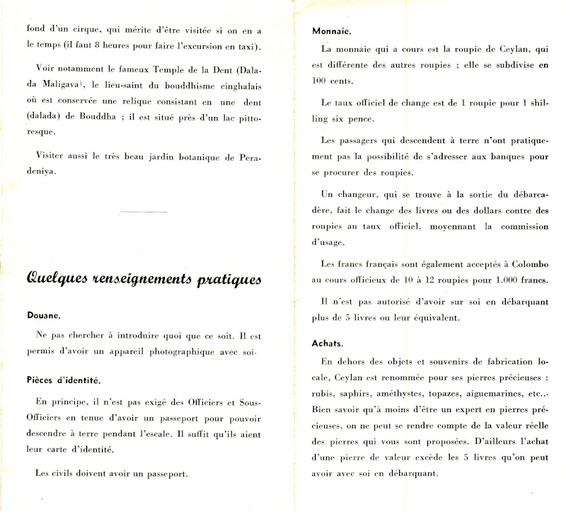 Escales France Indochine Sans_t75