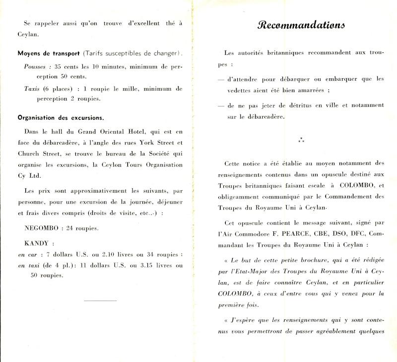 Escales France Indochine Sans_t76