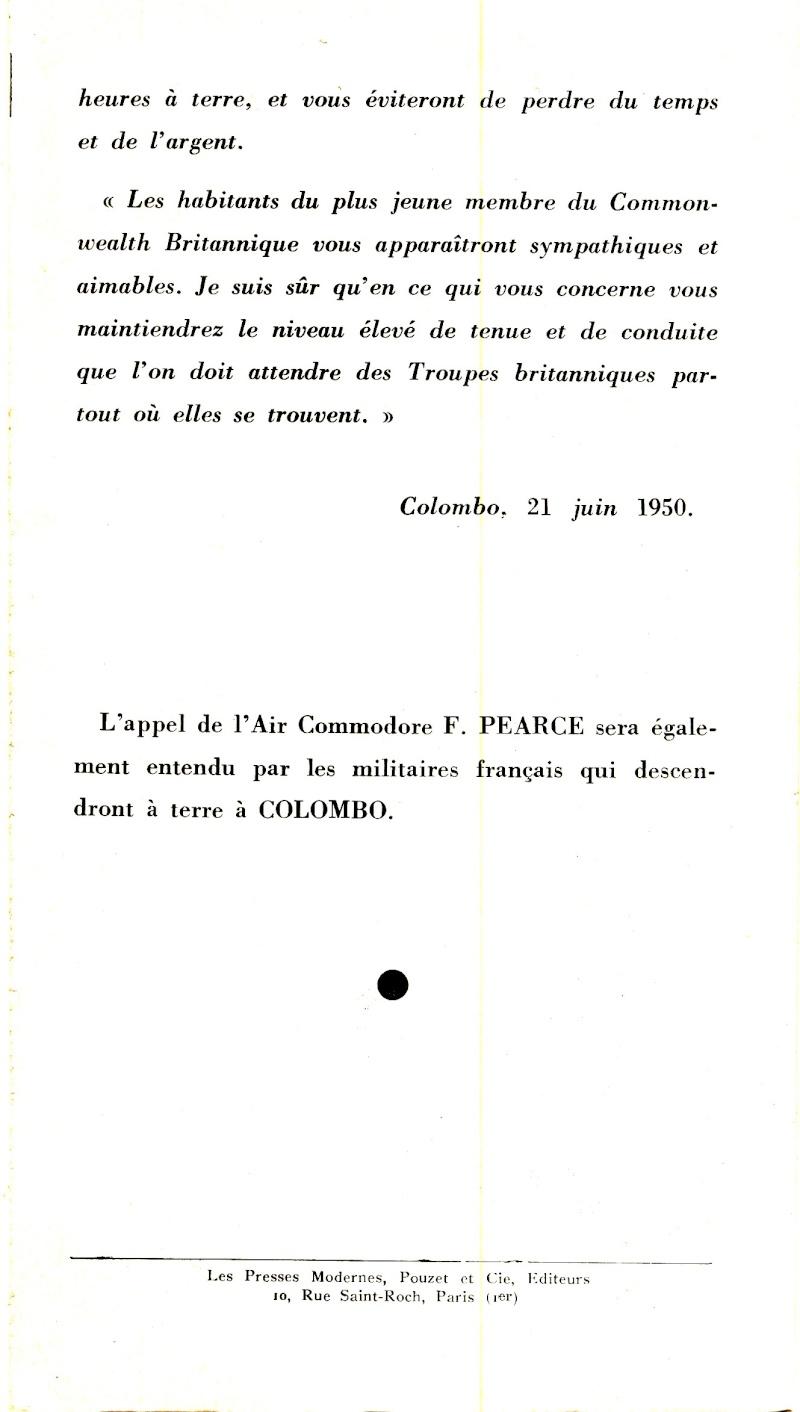 Escales France Indochine Sans_t77