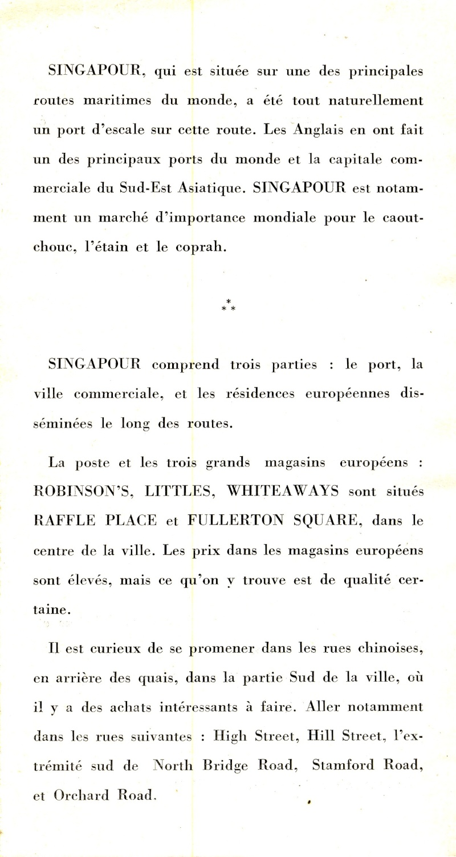 Escales France Indochine Sans_t79