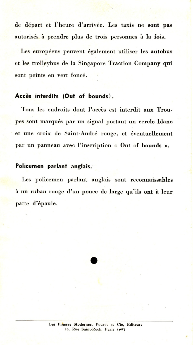 Escales France Indochine Sans_t80