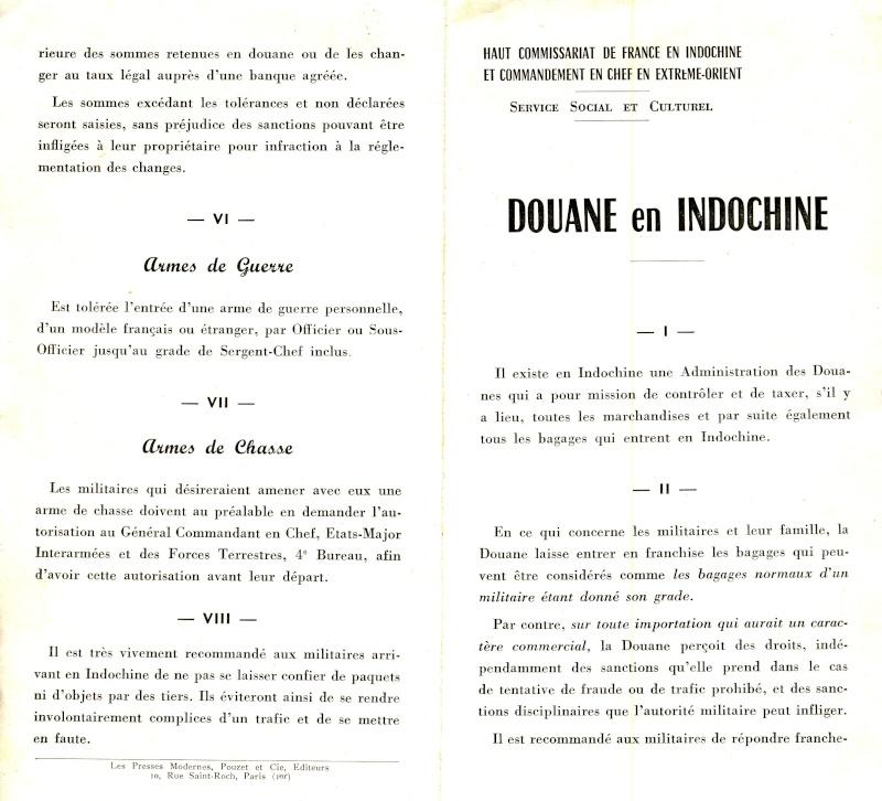 Escales France Indochine Sans_t86