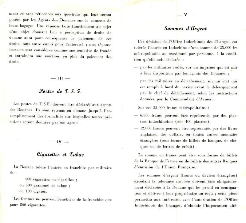 Escales France Indochine Sans_t88