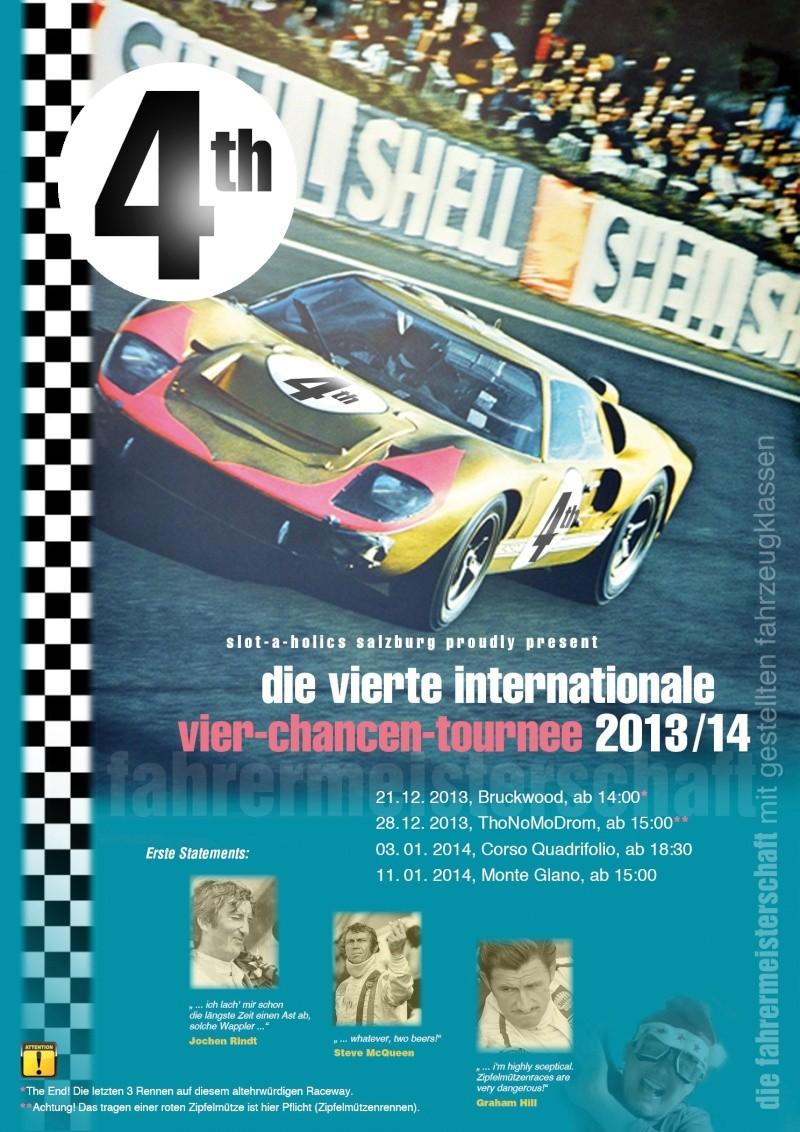 4. Internationale Vier-Chancen-Tournee 2013/14 4_tour30