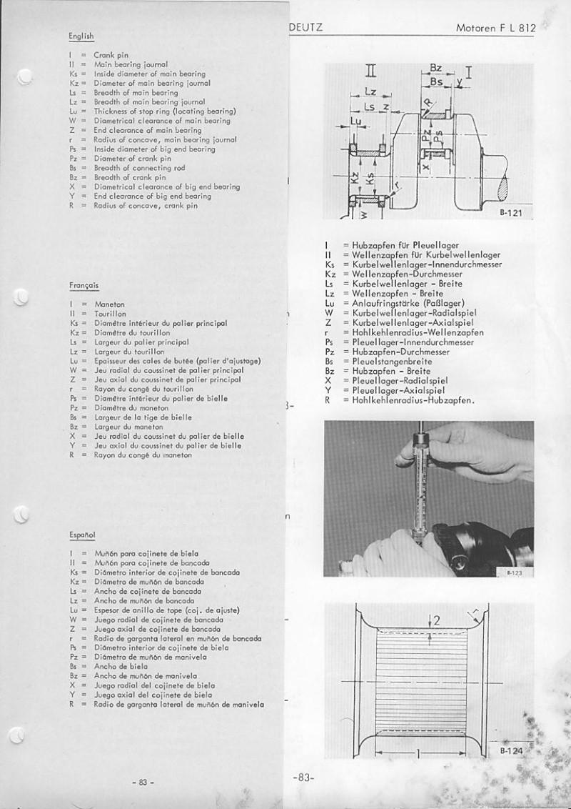 rénovation F2L812 Scan1011