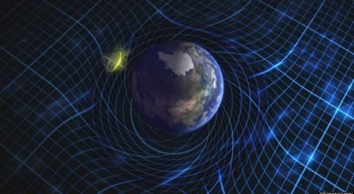 Nastanak čoveka i religija Svemir10
