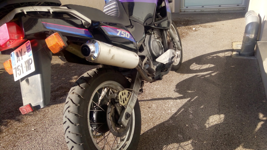 ma moto et moi P_201812