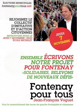 Fontenay pour tous - Page 2 13979110