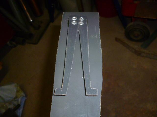 Fabrication de couteaux airsoft P1030613
