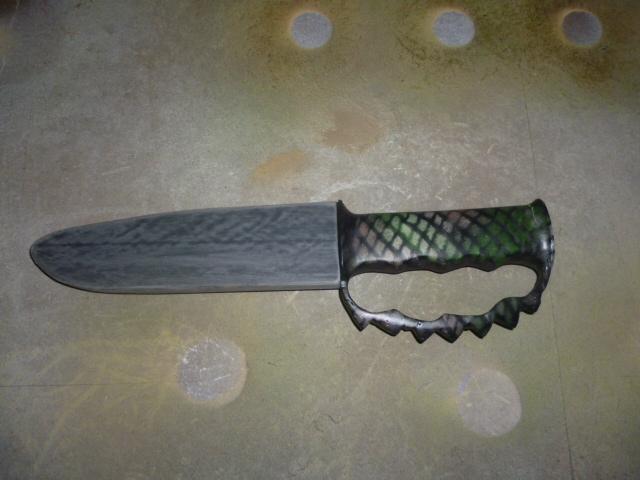 Fabrication de couteaux airsoft P1030614