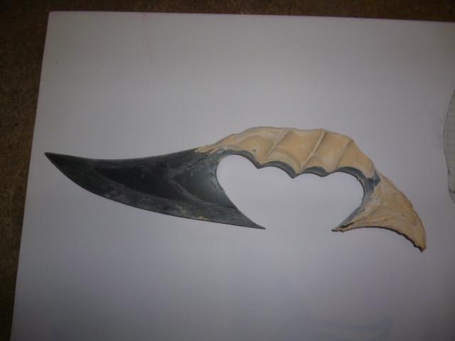 Fabrication de couteaux airsoft P1030627