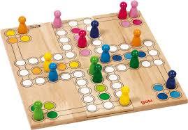 I giochi della nostra infanzia - Pagina 2 Downlo53