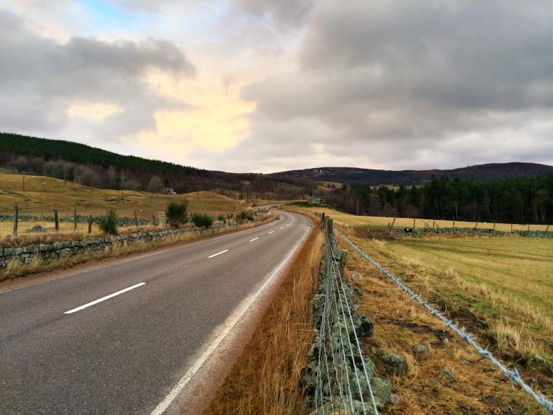 Mon voyage en Ecosse du 27 Déc. au 2 janvier 2014 Img_4121