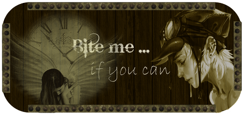 Bite me ... If You Can Bite_m10