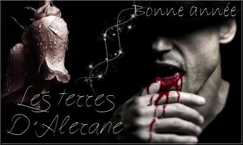 Les terres d'Alérane Tadece11