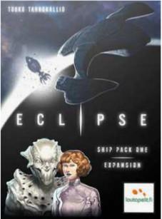 [JdP] News !!! Eclips10