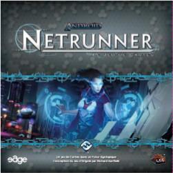 [JCE] News !! Netrun10