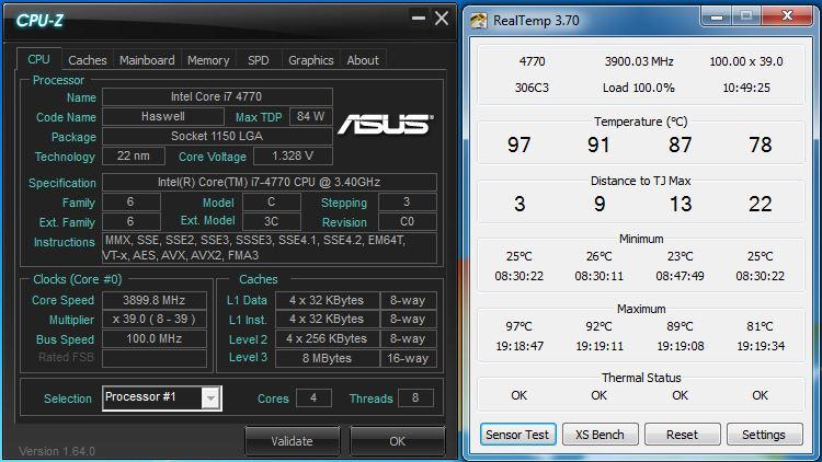 Motherboard et i5 4670k ou i7-4770k Qzyktx10