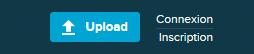 [Tutoriel] Premiers pas sur le forum : comment faire pour... ?  Screen13