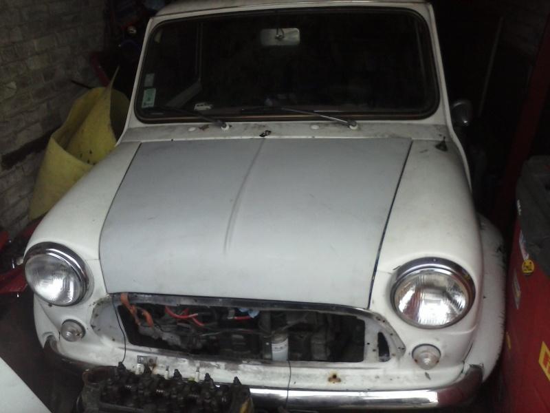 psedo restoration de mini - Page 3 Cam00715