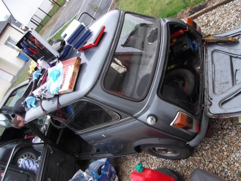 ma deuxieme mini  Dscf0010