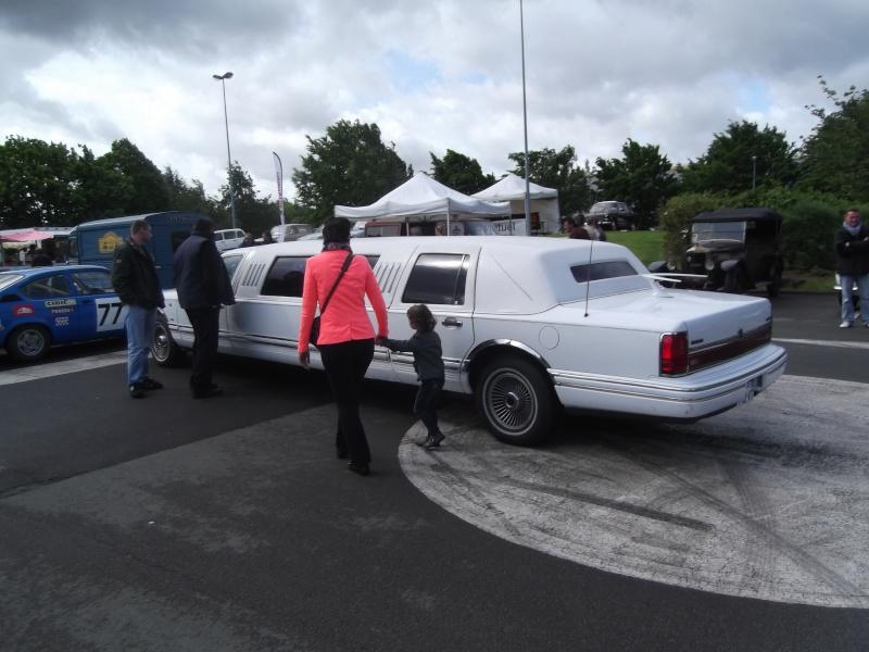 rassemblement voiture ancienne a mericourt le 11.05.2014 Dscf0021