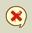 Ce sujet est verrouillé, vous ne pouvez pas éditer les messages ou faire de réponses.