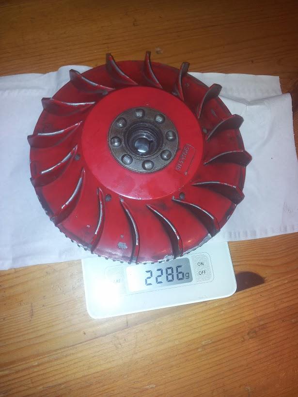 manuel d'optimisation des moteurs vespa - Page 3 Red10