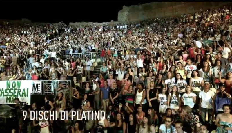 VIDEO  #ProntoACorrereIlViaggio Taormi11