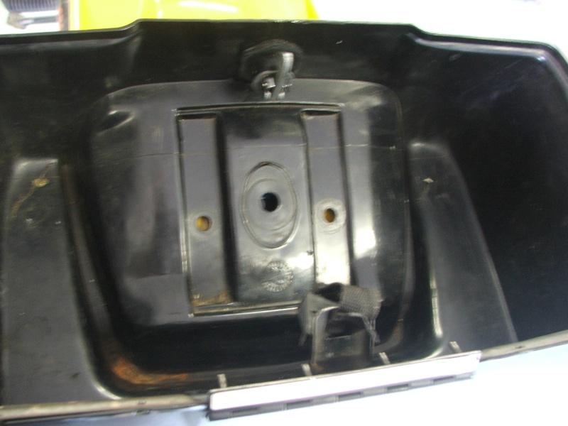 Top Box fitment Dscf1917