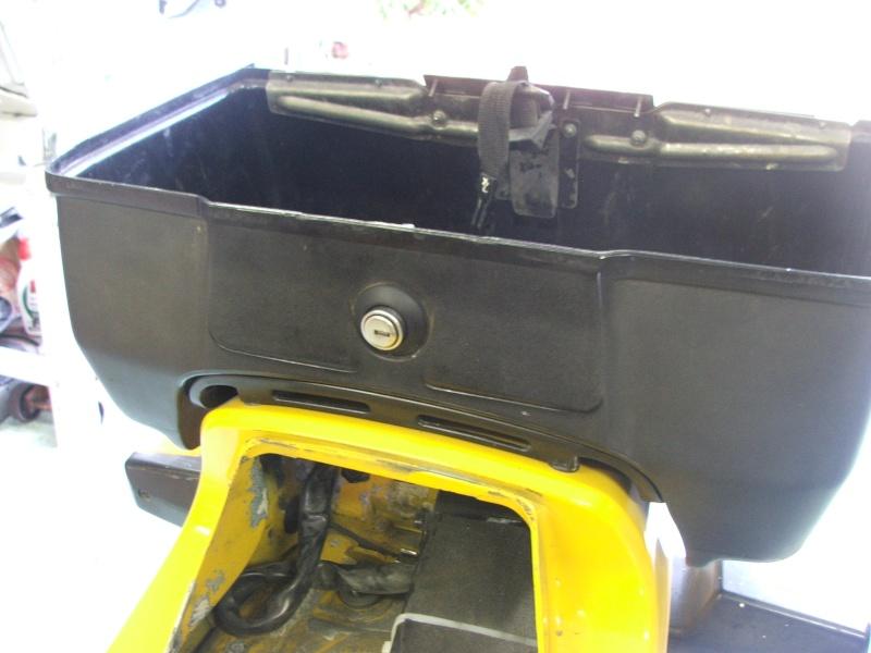 Top Box fitment Dscf1918