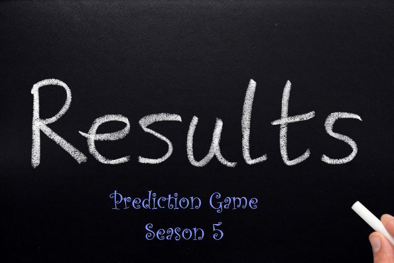 PM´s Prediction Game Season V   year 2013 - Page 40 14-res11