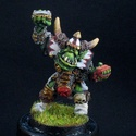 Bloodbowl Games-Workshop 000111