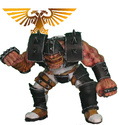 Bloodbowl Games-Workshop Ogre_h10
