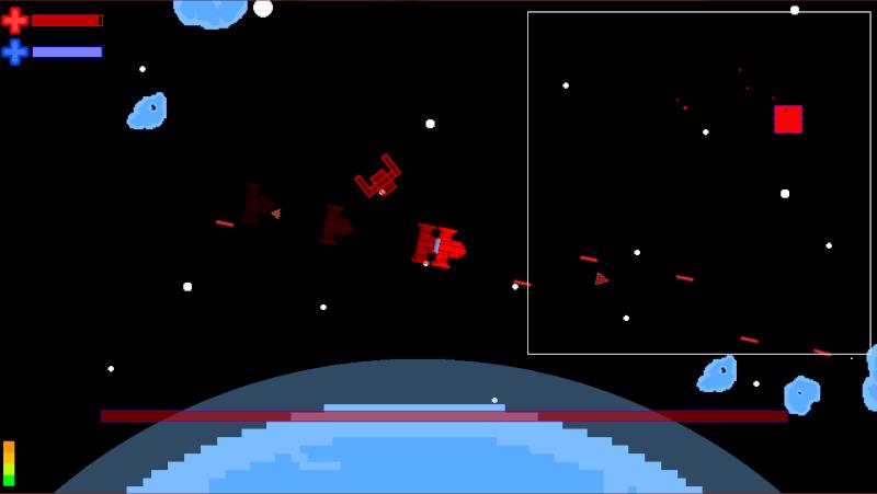 [WIP] 1.3.7.U : A Space Trip [Demo 0.15] Wip04_10