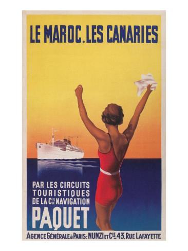 Publicités et Affiches en tous Genres 2 Marocc10