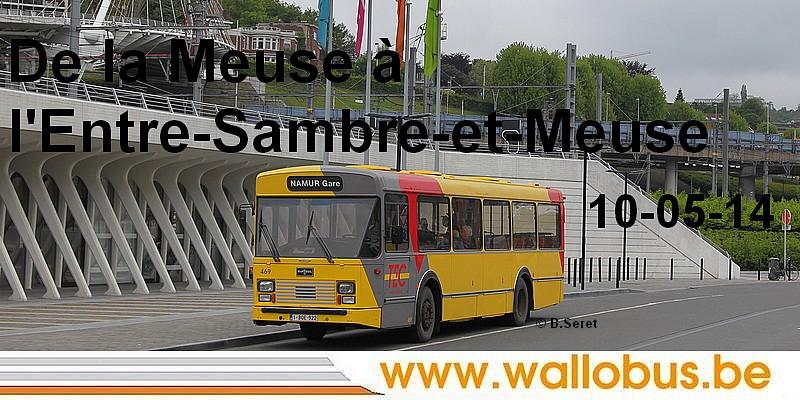 [Excursion] De la Meuse à l'Entre-Sambre-et-Meuse en A120 - 10/05/2014 2013_017