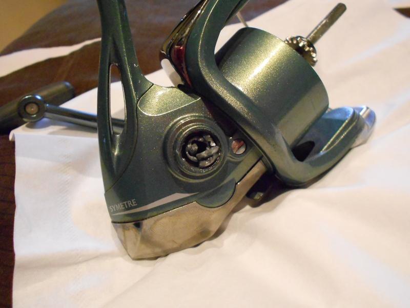 Problème avec mon moulin spinning Dscn0010