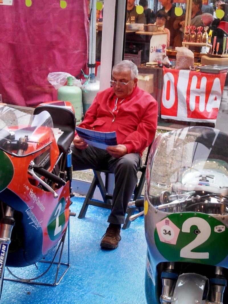 salon moto Légende 2013 - Page 3 Img_2010