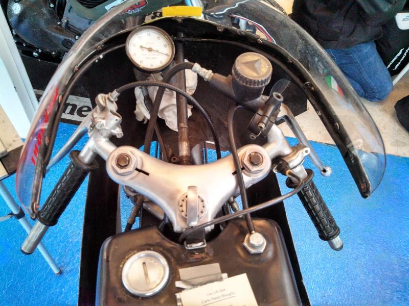 salon moto Légende 2013 - Page 3 Img_2013