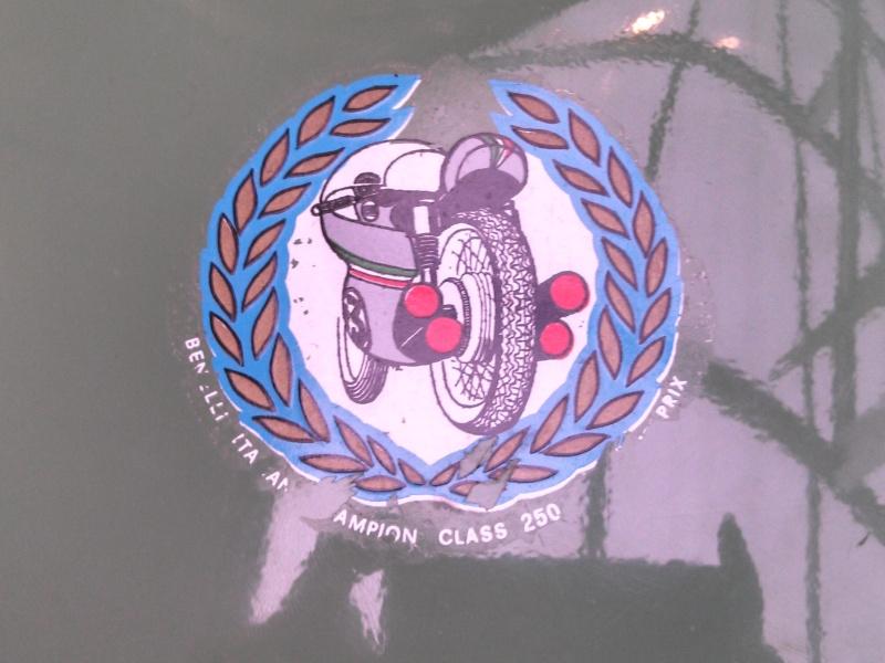 salon moto Légende 2013 - Page 3 Img_2020