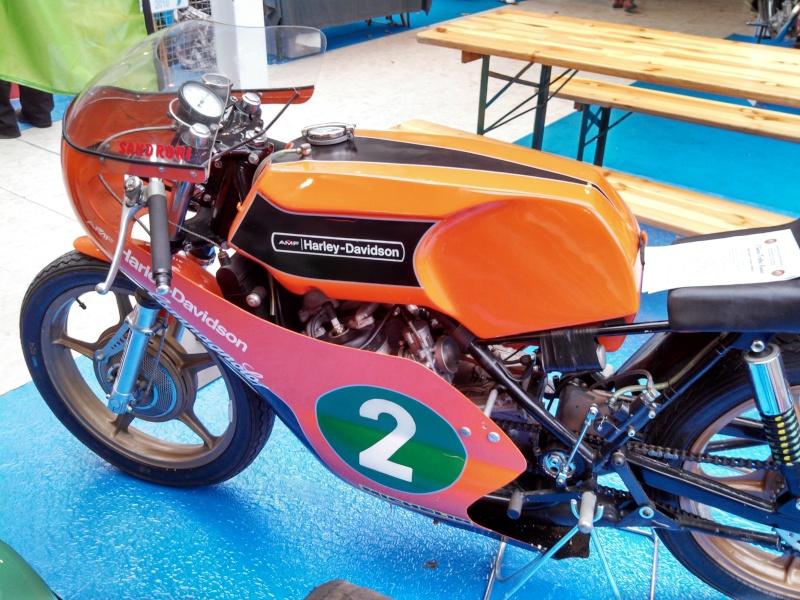 salon moto Légende 2013 - Page 3 Img_2024