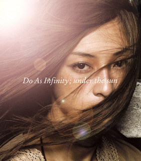 [JAP] Do as Infinity - Under the Moon Do_as_12