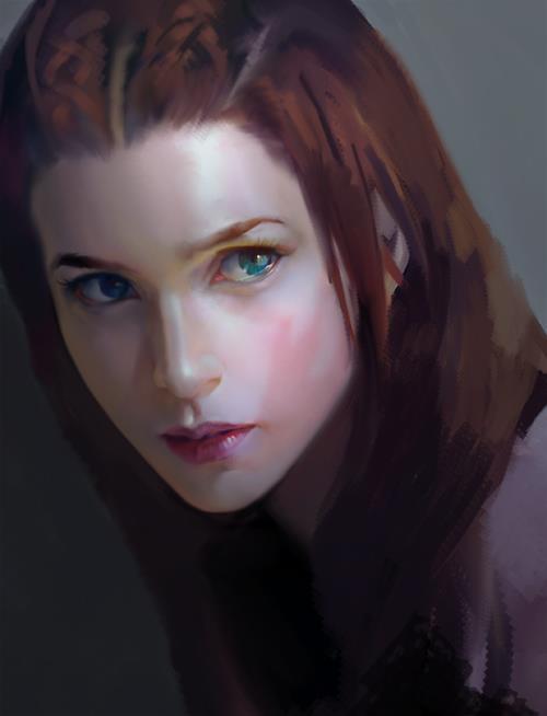 Slailie RyverWynd Sansa_10