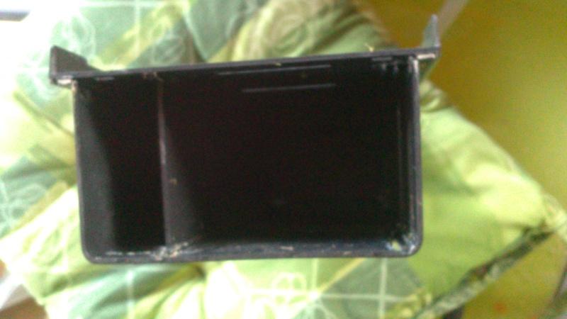 Mini BioBox 2 Dsc_9118
