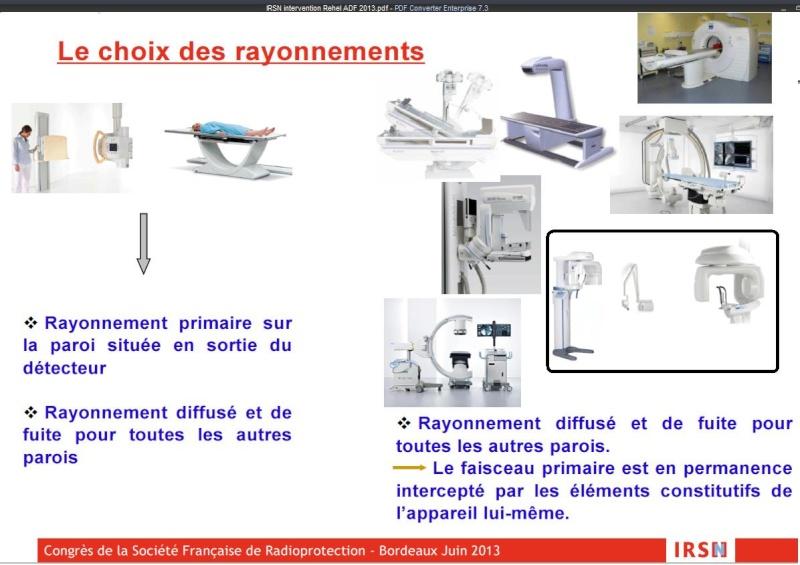 Nouvelle norme Mars 2011  : faisceau Iaire ou pas ? .... Domaine dentaire Nn_fai10