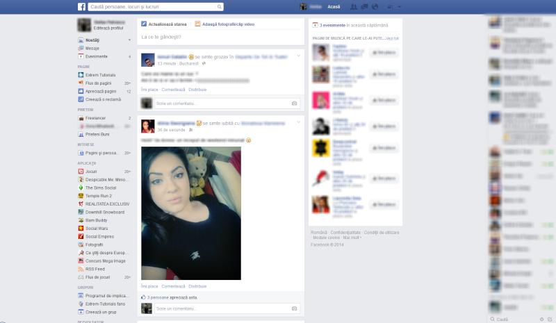 Cum puteti accesa facebook de pe noua interfata Facebo10